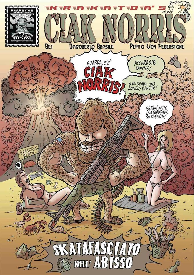 Cover Skatafasciato