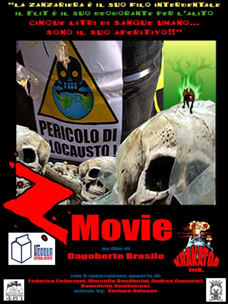 Z-Movie