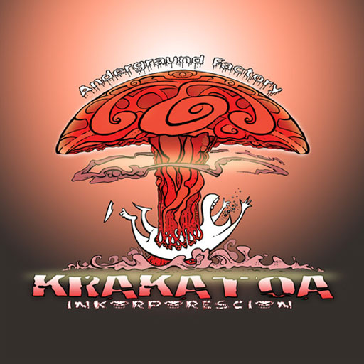 Krakatoa-Inkorporescion-favicon-noborder